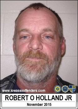 Iowa sex offender registry map pics 71