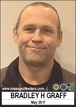 111 GOLDEN DR<br/>SERGEANT BLUFF, Iowa, 51054<br/><span class=date>08/22/2017 03:30 pm</span>