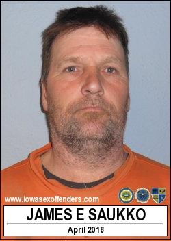 sc sex offender registerable offenses in Des Moines