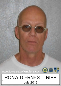 10 BUCHANAN CO JAIL<br/>INDEPENDENCE, Iowa, 50664<br/><span class=date>05/25/2013 12:15 pm</span>