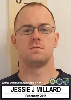 51 JEFFERSON CO JAIL<br/>FAIRFIELD, Iowa, 52556<br/><span class=date>09/26/2016 04:00 pm</span>