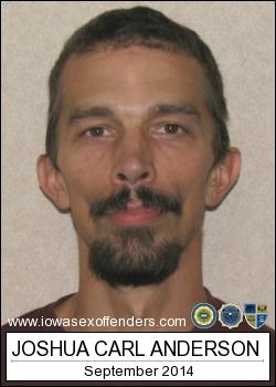 553 HENDRICKS ST<br/>NEW LIBERTY, Iowa, 52765<br/><span class=date>08/27/2014 05:30 pm</span>