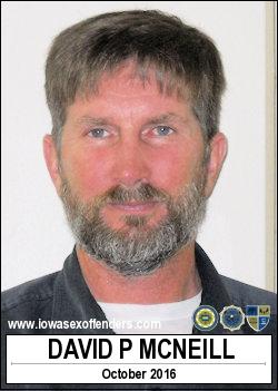801 E POLK ST LOT 8<br/>AFTON, Iowa, 50830<br/><span class=date>05/26/2017 02:00 pm</span>