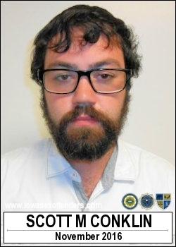michael ruderman sex offender in Des Moines