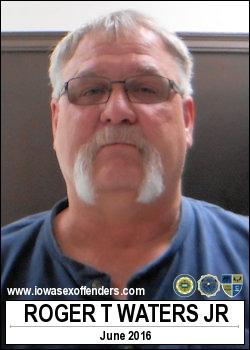505 HILL HAVEN<br/>EXIRA, Iowa, 50076<br/><span class=date>09/29/2016 03:30 pm</span>
