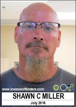 220 MAIN ST<br/>MCGREGOR, Iowa, 52157<br/><span class=date>08/26/2016 03:30 pm</span>