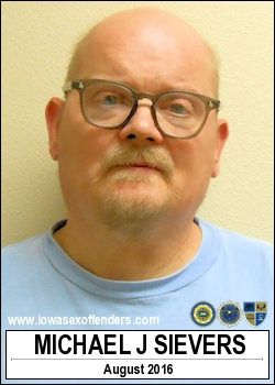 2424 PATRIOT AVE<br/>OSKALOOSA, Iowa, 52577<br/><span class=date>07/25/2017 04:30 pm</span>
