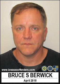 iowa sex offender registry iowa in Or
